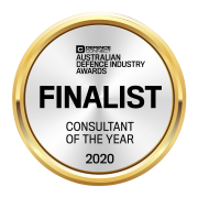 ADIA19_seals_finalists__ Consultant of the Year