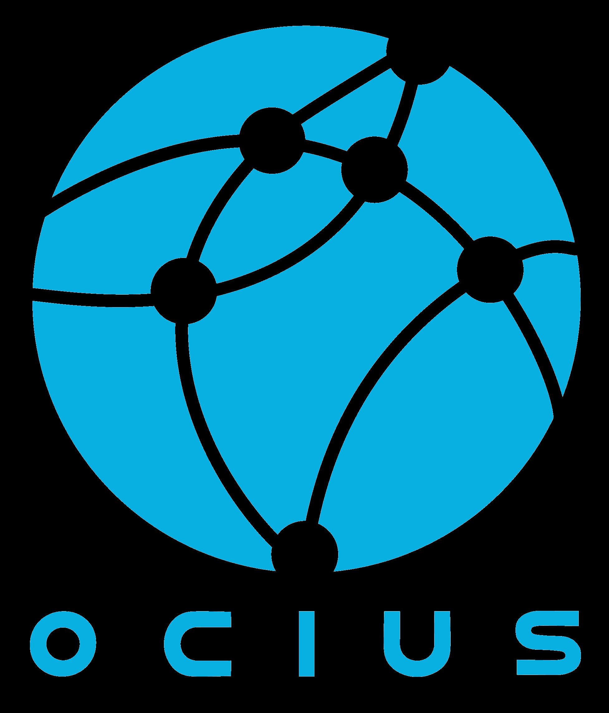 Ocius